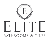 Elite Bathrooms and Tiles