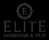 Elite Bathrooms and Tiles